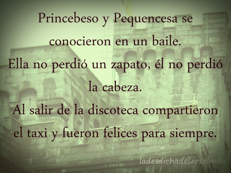 princebesoypequencesa4