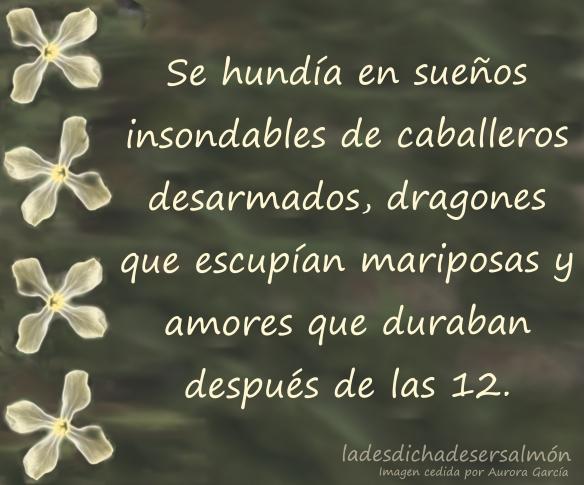 cuentosdehadas1