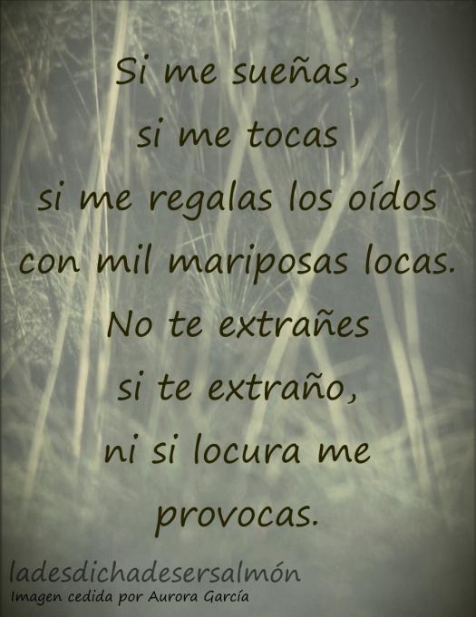 deextrañezas3
