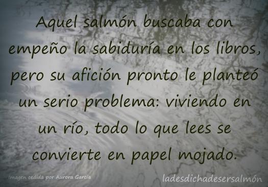 salmónbibliófilo2.jpg