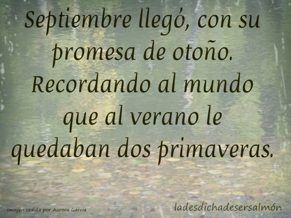 welcomeseptember3