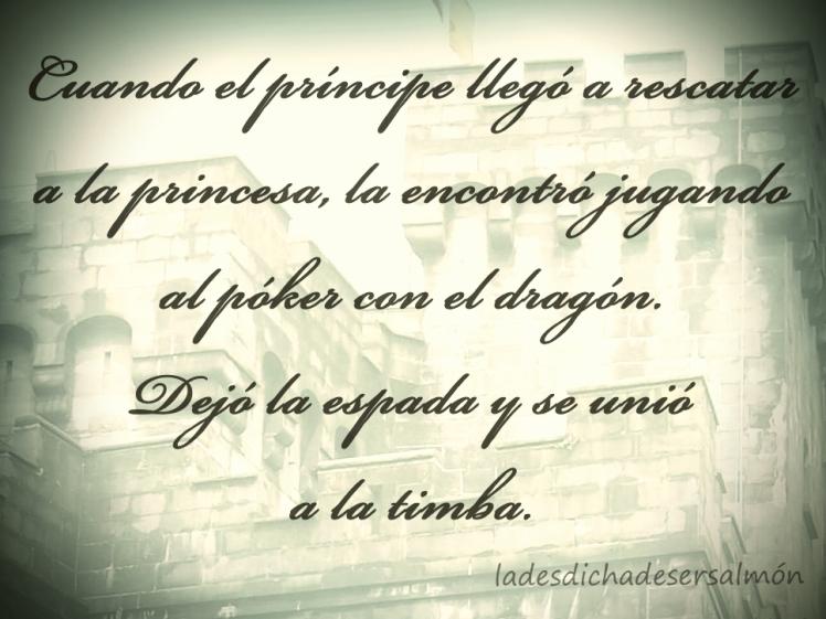 dedragones y princesas1 09042108