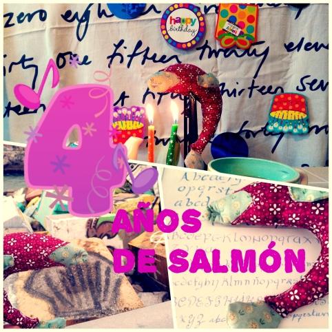 4 años de salmon en las redes.jpg