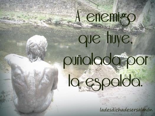 aenemigoquehuyepuñalada1 070518